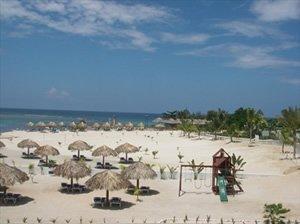 jamaica playas
