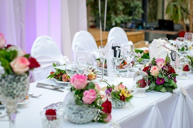 diferencias-entre-un-wedding-planner-y-un-coordinador-de-banquete