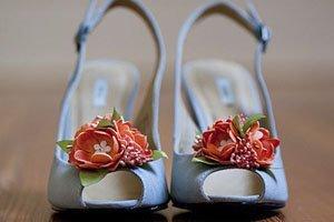 Ideas para bodas en otoño