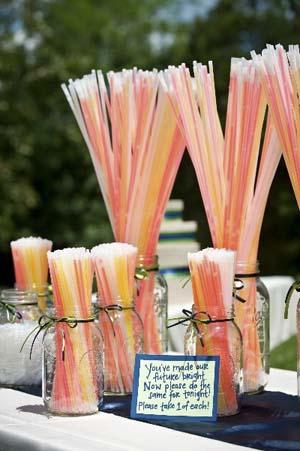 blushingbridewedding.tumblr.com pajitas