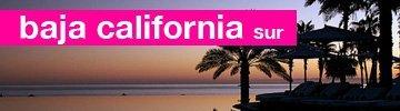 DESTINO LUNA DE MIEL BAJA CALIFORNIA SUR