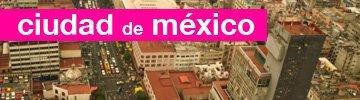 DESTINO LUNA DE MIEL CIUDAD DE MEXICO