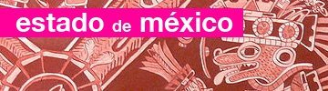 destino luna de miel estado de mexico