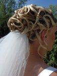 peinados-de-boda-iii