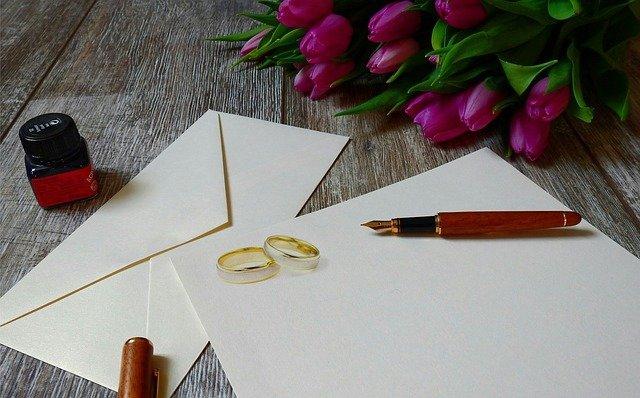 invitacion-boda-protocolo