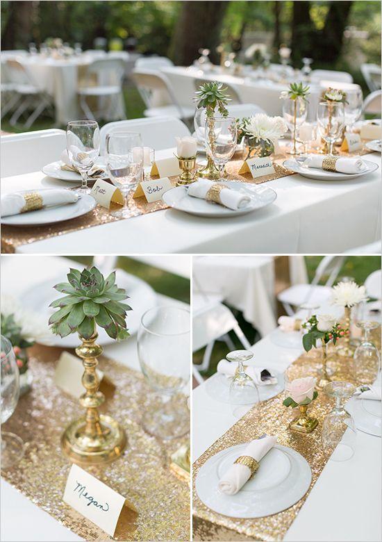 vestidos-novia-dorados
