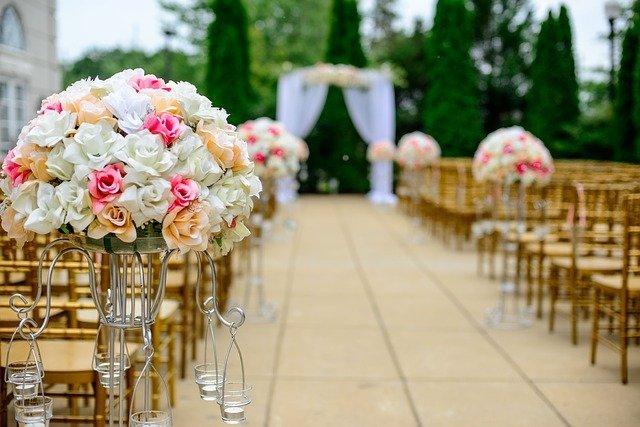 decorar-boda-dorados